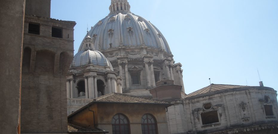 vatikaanstad