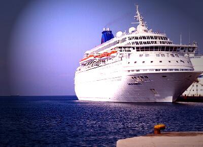 cruisespot